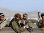 إحباط عملية لميليشيا الحوثي لتفجير مسجد في شمال صنعاء