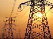 الطاقة: إعادة الخدمة لجميع المشتركين التي تأثرت بانقطاع الكهرباء بالمناطق الجنوبية