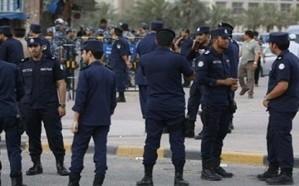 """الكويت تعتقل """"خلية إرهابية"""" تتبع جماعة الإخوان المسلمين"""