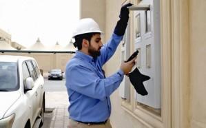 السعودية للكهرباء: زيادة عدد قُراء العدادات بنحو 35% في جميع مناطق المملكة