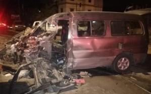 حـادث مروّع ينهي حياة مواطن خلال رحلة سياحة في الهند