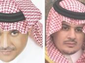 """شاهد.. علي بن محمد يتغنّى بجديد الشاعر عبدالعزيز بن دريويش """"أنت هنا"""""""