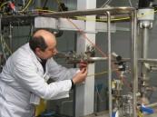 إيران ترفع مستوى تخصيب اليورانيوم وتحذر الأوروبيين