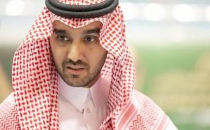 اعتماد مجلس إدارة نادي أحد و الباطن وطويق
