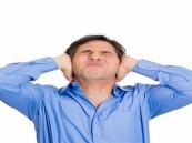 دراسة: الضجيج البيئي قد يسبب نوبة قلبية