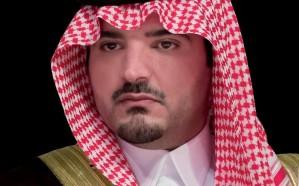 """وزير الداخلية تعليقاً على إحباط تهريب المخدرات:""""أمن المملكة خط أحمر"""""""