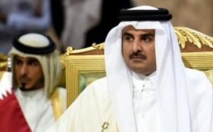 """النظام القطري يشترى سندات بــ""""500 مليون دولار دعما لحزب الله"""