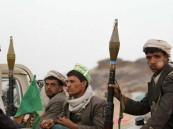 الأمم المتحدة تدعو مليشيا الحوثي إلى إعادة النظر في 30 حكمًا بالإعدام