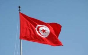 بدء قبول الترشحات للانتخابات الرئاسية في تونس يوم 2 أغسطس القادم