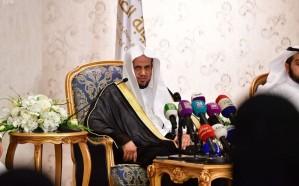 النائب العام: المرأة السعودية أثبتت جدارتها وكفاءتها في جميع الأعمال