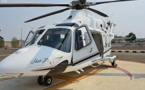 وزارة الدفاع تسخّر جميع إمكاناتها لخدمة ضيوف الرحمن في موسم الحج
