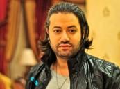 وفاة المطرب حمود الناصر إثر أزمة قلبية مفاجئة