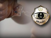 ضبط 1.7 مليون ورقة قابلة للتزييف بحوزة شخصين في الرياض