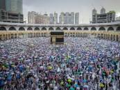 وزير الحج يعفي مديري مكتبي حجاج ويوجه بالتحقيق معهما