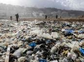 النفايات تحتل بيروت !