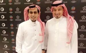"""""""ياسر المسحل"""".. في تصريح خاص لـ """"رصد نيوز"""": نشكر القيادة الحكيمة على دعم الاتحاد السعودي"""