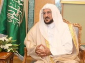 وزير الشؤون الإسلامية يكشف اخر تطورات التحقيق مع الخطيب المسيء لعمل المرأة
