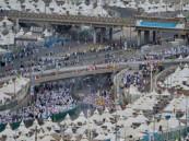 حاج يمني: جهود المملكة تجاه أشقائها في اليمن عظيمة لاينكرها إلا جاحد