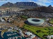 جنوب إفريقيا تعفي السعوديين من تأشيرة الدخول