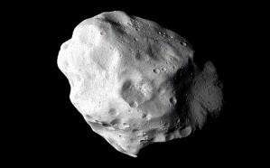 فلكية جدة توضح حقيقة اصطدام كويكب بالأرض في أكتوبر المقبل