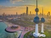 طائرة مسيرة تخترق أجواء الكويت وتحوم فوق قصر الأمير