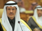 وزير الطاقة: المملكة تدعم التعاون بين «أوبك» والدول غير الأعضاء لاستقرار سوق النفط