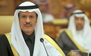 وزير الطاقة: المملكة ستصدر الغاز والبتروكيماويات قريباً