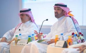وزير العمل : رفع المستوى المؤسسي للمنظمات غير الربحية