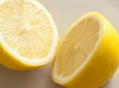 6 فوائد لتناول الماء الدافئ مع الليمون صباحًا.. تعرف عليها