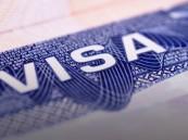 27 سبتمبر.. بدء العمل بالتأشيرة السياحية