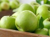 فوائد صحية مذهلة لـ «التفاح».. تعرف عليها
