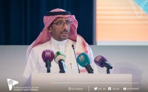 وزير الصناعة : رفع مساهمة القطاع التعديني إلى 64 مليار دولار