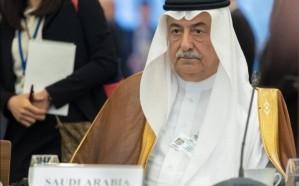 المملكة تعلن استكمال تعهدها بتسديد قيمة 500 مليون دولار لليمن