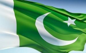 باكستان تفرض حظرًا على شركاتها من استيراد الغاز المسال من إيران