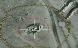 التحالف ينفي مزاعم إطلاق غارة جوية واستهداف مدنيين بصعدة