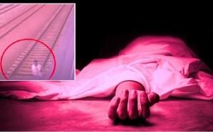 شاب مصري يقتل والده ويدفنه في غرفة نومه ثم ينتحر