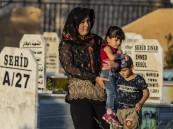 الجيش السوري يدخل منبج ويتأهب لصد العدوان التركي