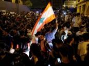 سفارة المملكة في لبنان تدعو السعوديين للمغادرة سريعًا
