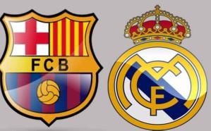 تأجيل كلاسيكو برشلونة وريال مدريد إلى 18 ديسمبر