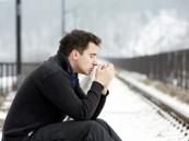 5 ممارسات طبيعية تخلصك من «الاكتئاب الشتوي»