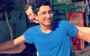 """النيابة العامة بمصر تكشف تطورات محاكمة قتلة """"شهيد الشهامة"""""""