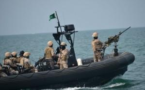 «القوات البحرية» تعلن المرشحين على وظائفها للمقابلة الشخصية
