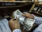 الحكومة المصرية تقرر رفع الحد الأدنى للأجور