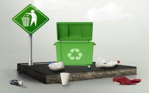 تعرّف على عقوبة البصق ووإلقاء النفايات في غير أماكنها