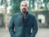 التحقيقات تكشف سبب وفاة الفنان المصري هيثم زكي