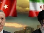 وثائق سرية..قمة الإخوان وفيلق القدس في تركيا بحثت التحالف ضد المملكة