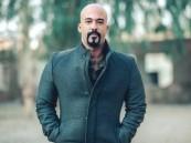 """صدمة في الوسط الفني بعد وفاة الفنان المصري """"هيثم أحمد زكي"""""""