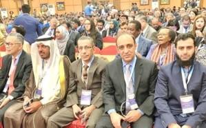 """""""حقوق الإنسان"""": المملكة تشهد نهضة حضارية أساسها الإنسان"""