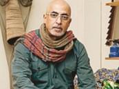 """14 فنانًا عالميًا في """"بينالسور"""" بالمملكة لأول مرة"""