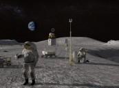 """""""ناسا"""" ترسل أول فرن للفضاء"""